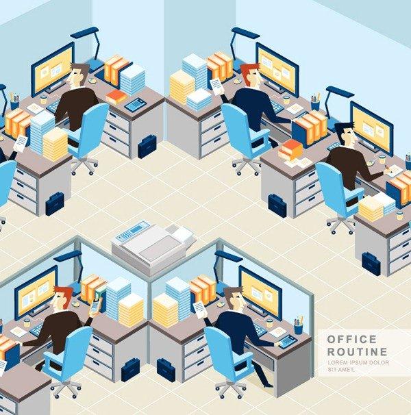 Diferentes tipos de despidos en las empresas