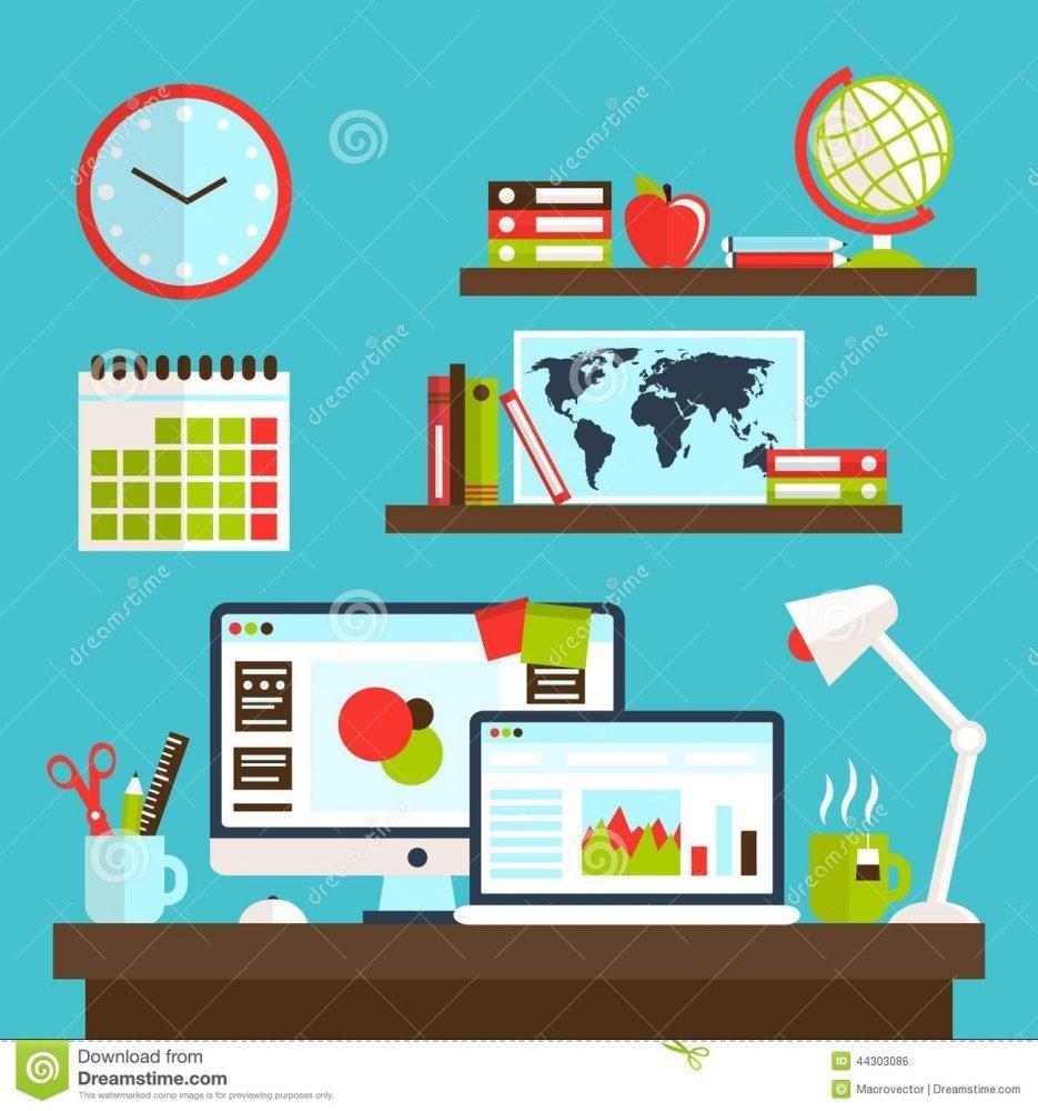 Descubre cu les son las funciones de un asesor jur dico for Empleo limpieza oficinas