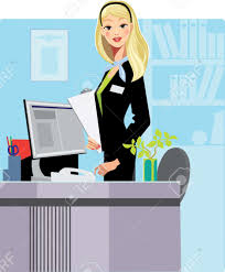 Como puede ayudar una asesoría laboral a tu negocio.