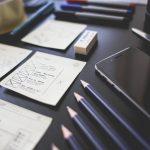 Ventajas y desventajas del trabajo a tiempo parcial