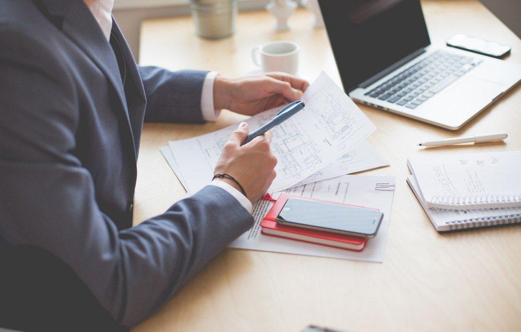 Algunos consejos para encontrar trabajo por Internet