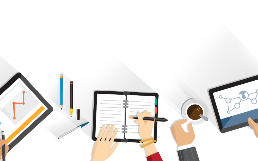 ¿Cuales son los tipos de contratos de trabajo temporal existentes?