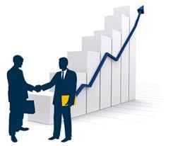 Empleos y salarios: el equilibrio deseado