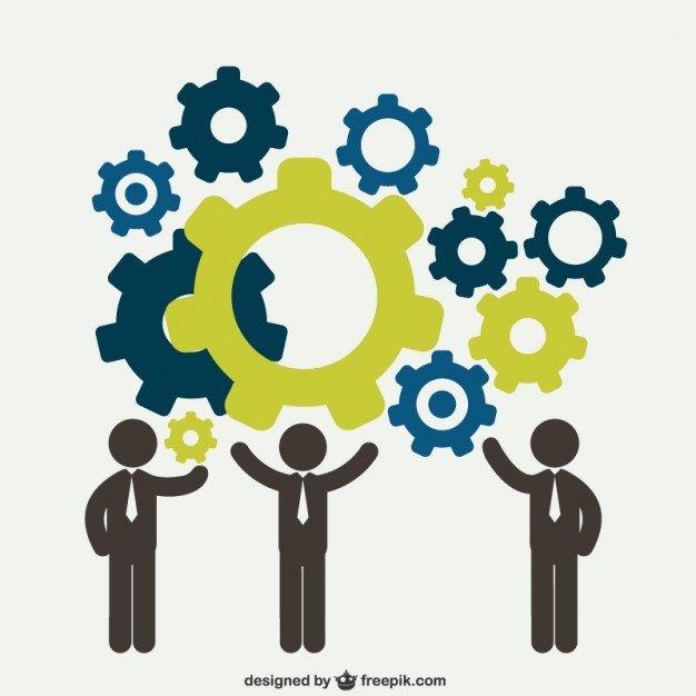 Cómo puede llamar la atención tu currículum en un portal de empleo