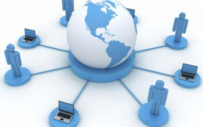 Principales ventajas de contar con una asesoría online