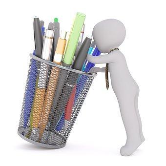 Cómo encontrar trabajo sin tener experiencia laboral