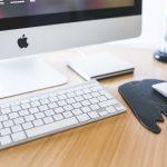 Ventajas que supone contratar una asesoría jurídica online