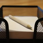 La contabilidad fiscal y la importancia de contar con un buen asesor